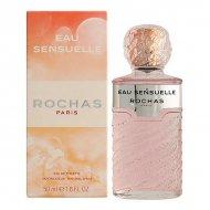 Dámský parfém Eau Sensuelle Rochas EDT - 100 ml