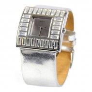Dámské hodinky Guess W11524L1 (40 mm)
