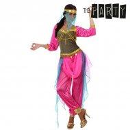 Kostým pro dospělé Th3 Party Arab - M/L