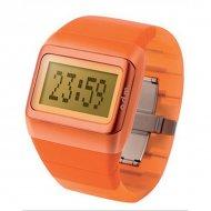 Unisex hodinky ODM SDD99B-6 (43 mm)