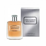 Pánský parfém Riflesso Trussardi EDT (100 ml)