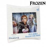 Dívčí náramek Frozen 73874
