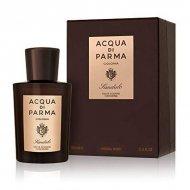 Pánský parfém Sandalo Acqua Di Parma EDC - 180 ml