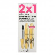 Volume Effect Mascara Big & Beautiful Boom Killer Astor (2 uds)