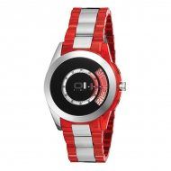 Unisex hodinky The One AN08G04 (40 mm)