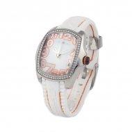 Dámské hodinky Chronotech CT7016LS-01 (33 mm)