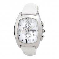 Unisex hodinky Chronotech CT2223J-06 (44 mm)