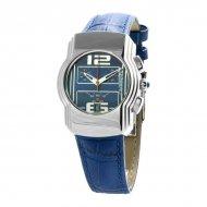 Unisex hodinky Chronotech CT7280M-09 (38 mm)