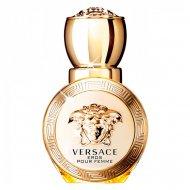 Dámský parfém Eros Pour Femme Versace EDP - 50 ml