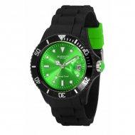 Unisex hodinky Madison U4486-10 (40 mm)