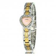 Dámské hodinky Chronotech CT2027L-06 (23 mm)
