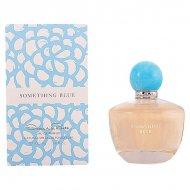 Dámský parfém Something Blue Oscar De La Renta EDP - 100 ml