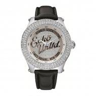 Unisex hodinky Marc Ecko E15078G1 (40 mm)