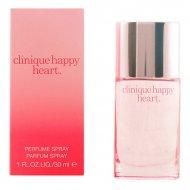 Dámský parfém Happy Heart Clinique EDP - 50 ml