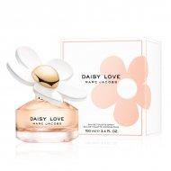 Dámský parfém Daisy Love Marc Jacobs EDT - 100 ml