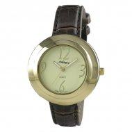 Dámské hodinky Arabians DPP0096M (43 mm)