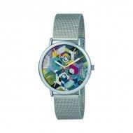 Unisex hodinky Snooz SAA1042-69 (40 mm)