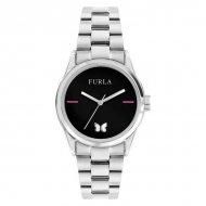 Dámské hodinky Furla R4253101530 (35 mm)