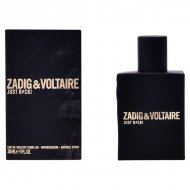 Men's Perfume Just Rock! Pour Lui Zadig & Voltaire EDT - 30 ml