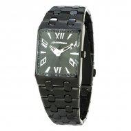 Unisex hodinky Chronotech CT7915L-02M