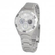 Unisex hodinky Chronotech CC7051M-06M