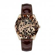 Dámské hodinky Guess W0455L3 (40 mm)