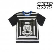 Děstké Tričko s krátkým rukávem Mickey Mouse 72608 - 2 roky