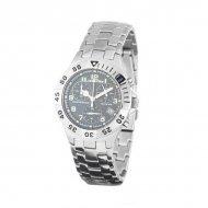 Unisex hodinky Chronotech CT7255L-03
