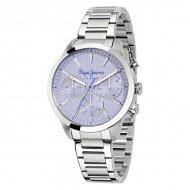 Dámské hodinky Pepe Jeans R2353121513 (40 mm)