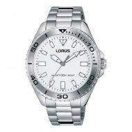Dámské hodinky Lorus RG205MX9 (38 mm)