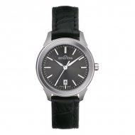 Dámské hodinky Bergstern B016L086 (30 mm)