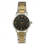 Dámské hodinky Arabians DPP2177N (30 mm)