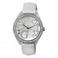 Dámské hodinky Guess W95139L1 (37 mm)