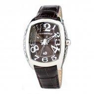 Unisex hodinky Chronotech CT7998M-14 (42 mm)