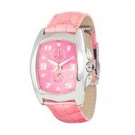 Unisex hodinky Chronotech CT7468-07