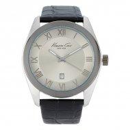 Dámské hodinky Kenneth Cole 10008135 (42 mm)
