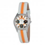 Dámské hodinky Justina 32550N (30 mm)