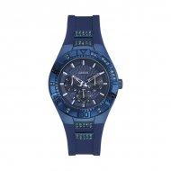 Dámské hodinky Guess W0653L1 (40 mm)