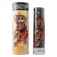 Men's Perfume Ed Hardy Man Ed Hardy EDT - 100 ml
