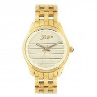 Dámské hodinky Jean Paul Gaultier 8502402 (37 mm)