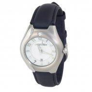 Dámské hodinky Chronotech CT2206L-04 (34 mm)