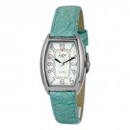 Dámské hodinky Justina 21741A (22 mm)
