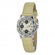 Dámské hodinky Justina 32552H (30 mm)