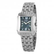Dámské hodinky Justina 21743N (25 mm)