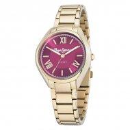 Dámské hodinky Pepe Jeans R2353101505 (37 mm)
