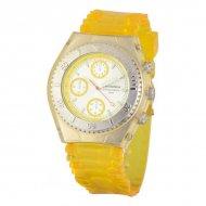 Unisex hodinky Chronotech CT7284-06