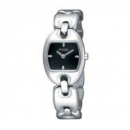Dámské hodinky Pulsar PJ5401X1 (23 mm)