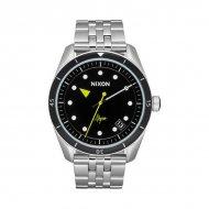 Dámské hodinky Nixon A12372971 (42 mm)