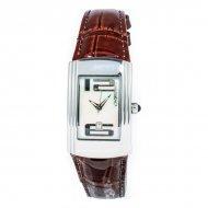 Dámské hodinky Chronotech CT7017L-03 (25 mm)