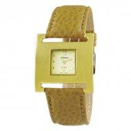Dámské hodinky Arabians DPP0097C (36 mm)